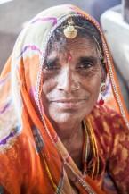 India, 2014