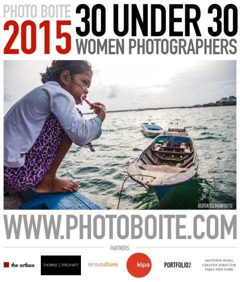 3030-2015-Berta-Tilmantaite